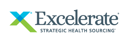 Excelerate Strategic Health Sourcing