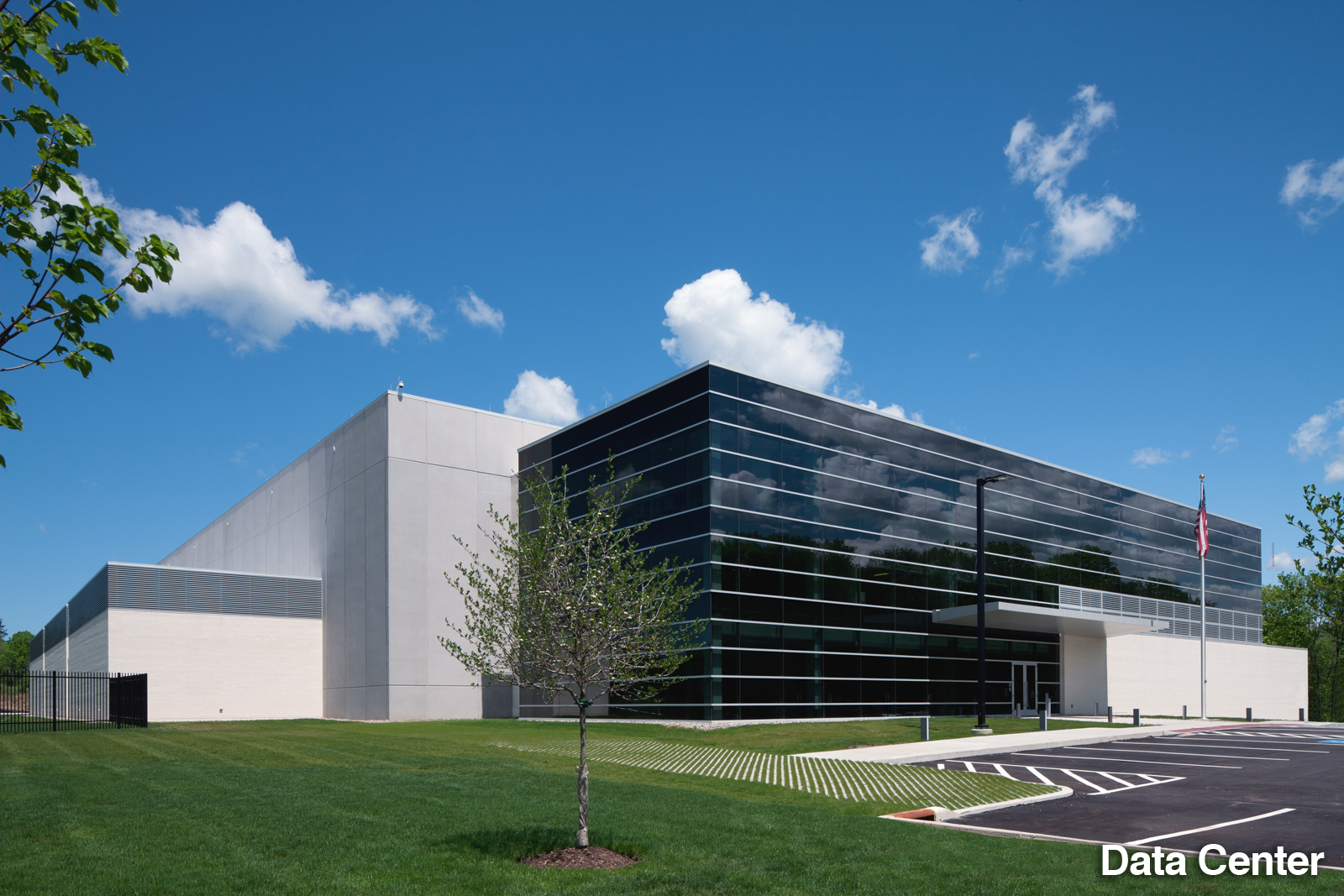 cleveland clinic main campus map pdf